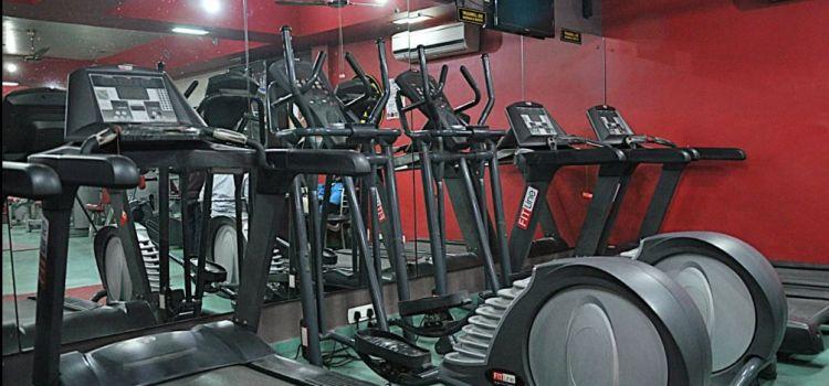 Brix Gym & Spa-Tilak Nagar-3709_bkxzq6.jpg