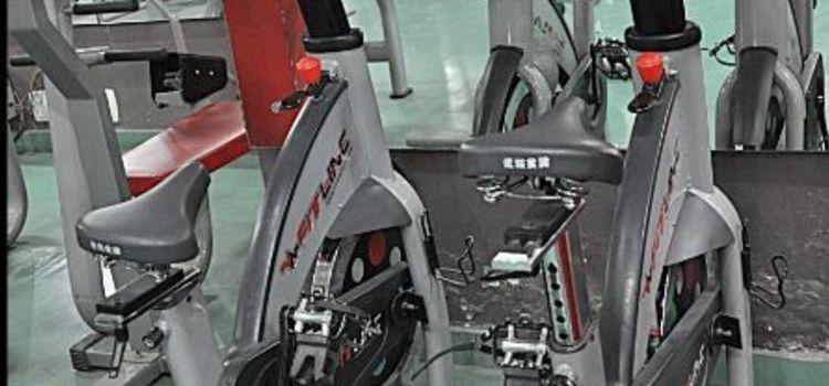 Brix Gym & Spa-Tilak Nagar-3710_ph9myc.jpg