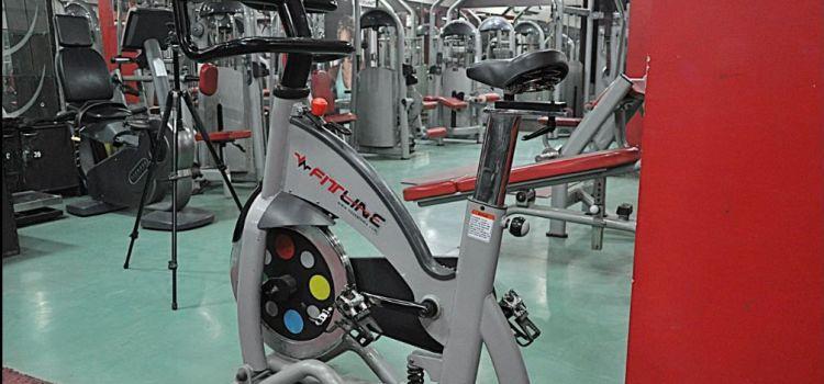 Brix Gym & Spa-Tilak Nagar-3711_xdmyix.jpg