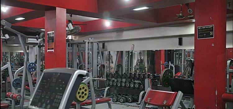 Brix Gym & Spa-Tilak Nagar-3712_lhiycw.jpg