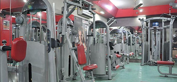 Brix Gym & Spa-Tilak Nagar-3713_tumbp8.jpg