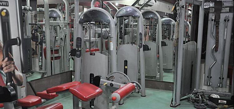 Brix Gym & Spa-Tilak Nagar-3714_ryordt.jpg