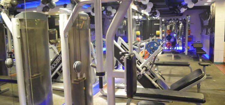 O2 Gym-Nehru Place-3717_gyyqop.jpg