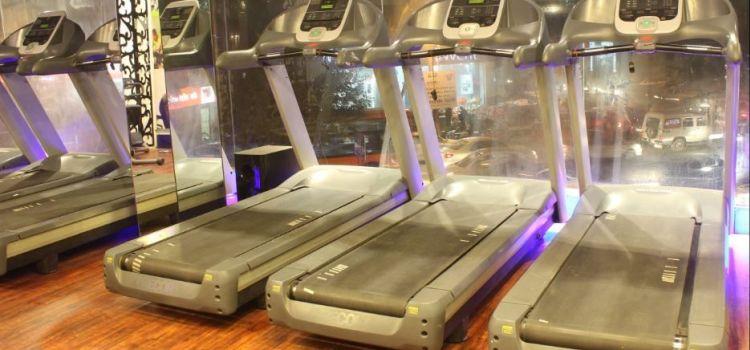 O2 Gym-Nehru Place-3720_mjbccu.jpg