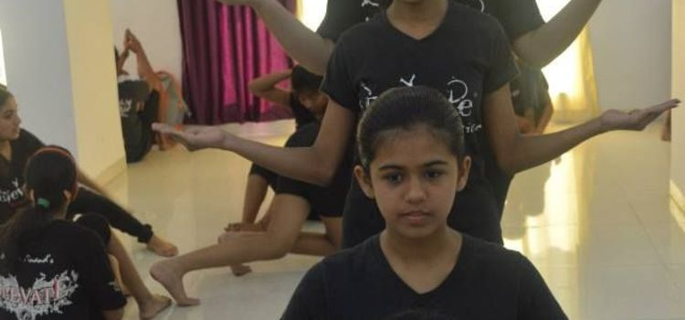 Elevate Dance Classes-Nerul-3722_cm2nmi.jpg