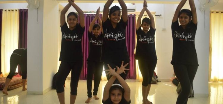 Elevate Dance Classes-Nerul-3725_aqwf60.jpg