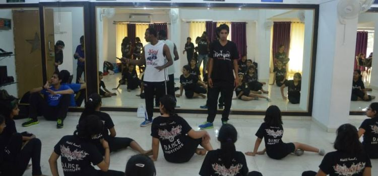 Elevate Dance Classes-Nerul-3726_intgba.jpg