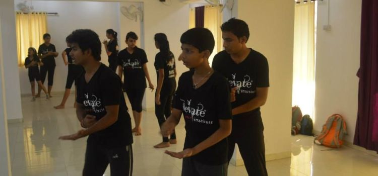 Elevate Dance Classes-Nerul-3727_yeml34.jpg
