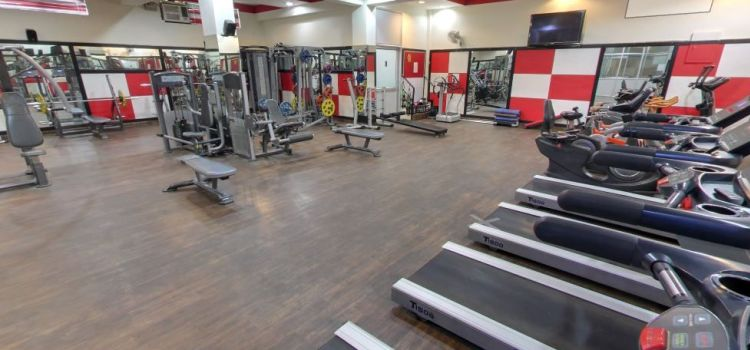 Sweat Zone-Noida Sector 50-3775_g5se8e.jpg
