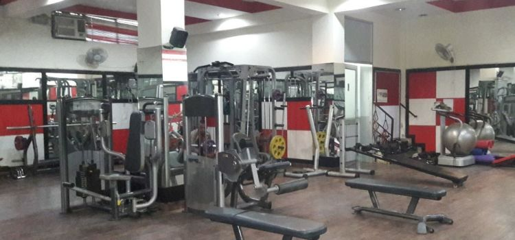 Sweat Zone-Noida Sector 50-3778_nqbv12.jpg