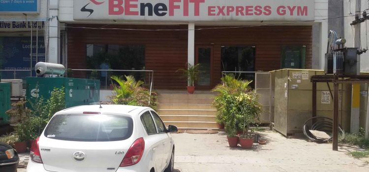 Benefit Express Gym-Sector 51-3783_r92coq.jpg