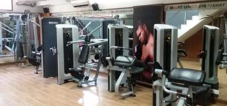 Benefit Express Gym-Sector 51-3791_lwxkcy.jpg