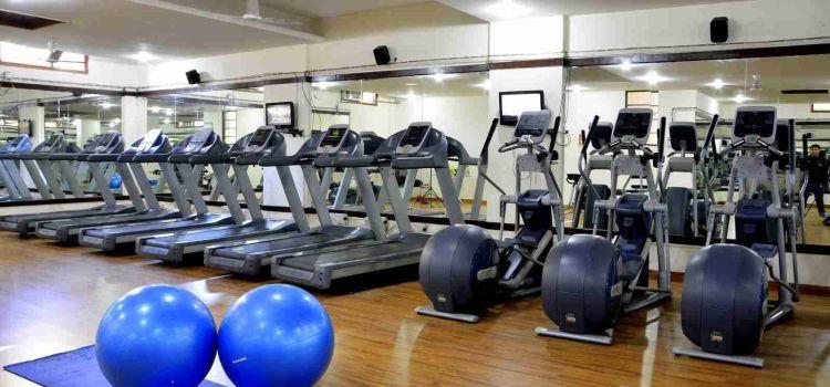 Fitness 52 Gym-Noida Sector 62-3796_iqzmme.jpg