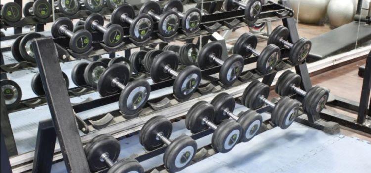 A Fitness Mantra-Noida Sector 37-3797_qnir9m.jpg