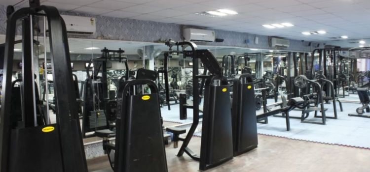 A Fitness Mantra-Noida Sector 37-3799_anxfo9.jpg