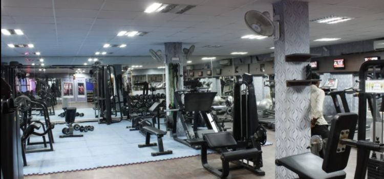 A Fitness Mantra-Noida Sector 37-3801_eublwa.jpg