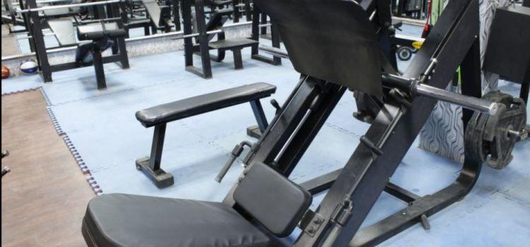 A Fitness Mantra-Noida Sector 37-3807_dk7dtk.jpg