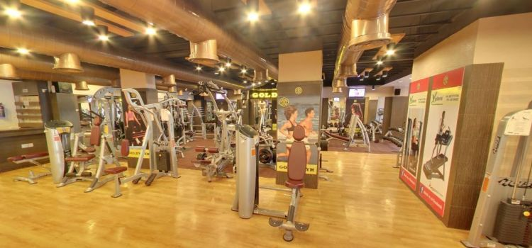 Gold's Gym-New Raj Nagar-3821_o2nond.jpg
