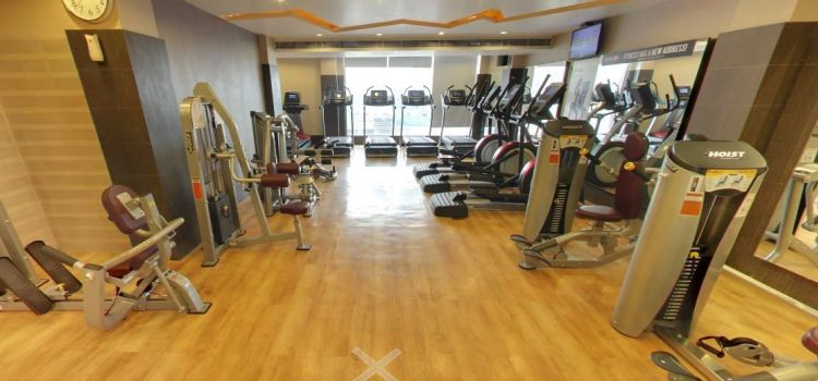 Gold's Gym-New Raj Nagar-3822_wn9peg.jpg