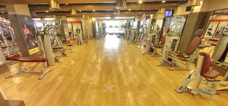Gold's Gym-New Raj Nagar-3827_hwzh1k.jpg