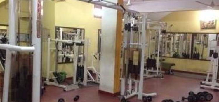 Max Fitness Gym-Vaishali-3835_yfs4xt.jpg