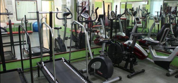 Tejas Fitness Point-Shukrawar Peth-3841_gpzgah.jpg