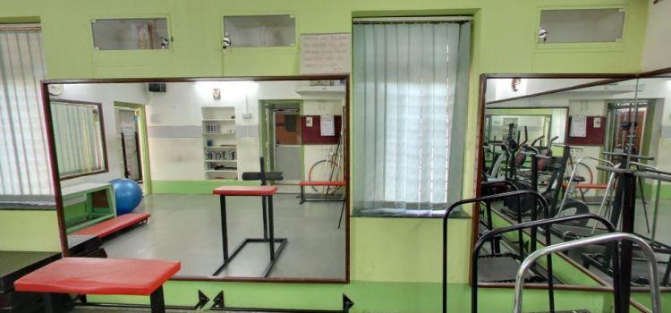 Tejas Fitness Point-Shukrawar Peth-3842_n8rw3e.jpg
