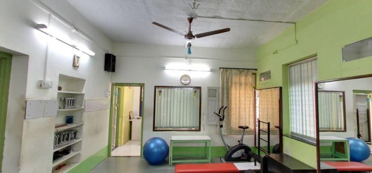 Tejas Fitness Point-Shukrawar Peth-3843_dtehgp.jpg