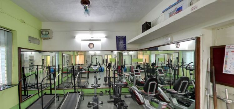 Tejas Fitness Point-Shukrawar Peth-3844_vdtj19.jpg