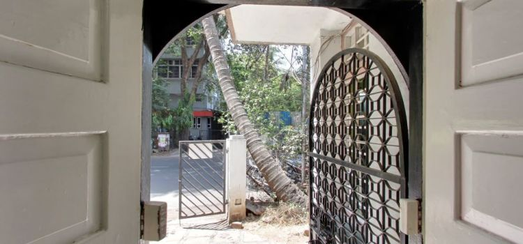 Tejas Fitness Point-Shukrawar Peth-3845_bob45i.jpg