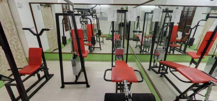 Tejas Fitness Point-Shukrawar Peth-3846_ygxde9.jpg