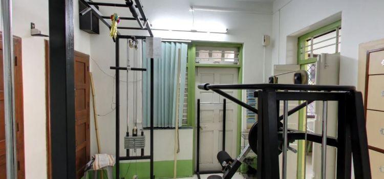 Tejas Fitness Point-Shukrawar Peth-3847_o88tjy.jpg
