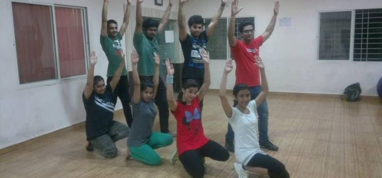 Dance Addicts-Swargate-3875_dsiuux.jpg
