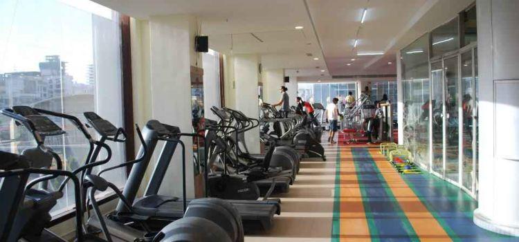 Leena Mogres Fitness-Bandra West-3888_vd6ice.jpg