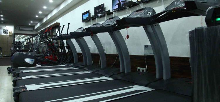 Aaryan's Fitness World-Malviya Nagar-3901_pbnayt.jpg