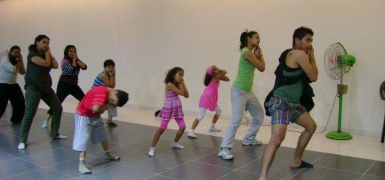 Happy Feet Dance Academy -Yerwada-3909_vmhguc.jpg