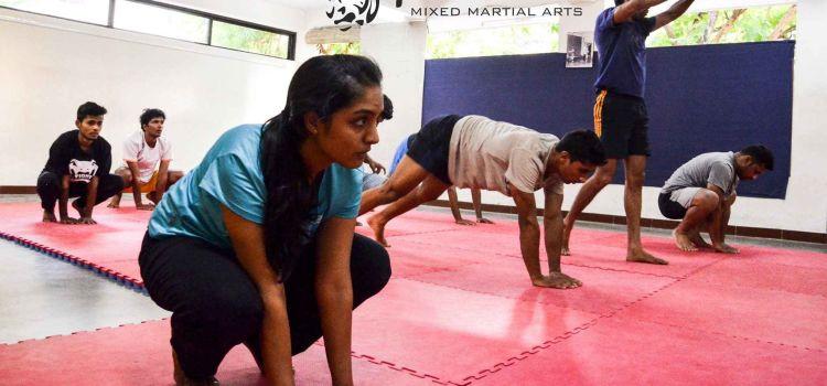 Forge Mixed Martial Arts-Gokhale Nagar-3918_f6fcrl.jpg