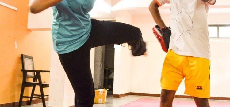 Forge Mixed Martial Arts-Gokhale Nagar-3919_ikuheh.jpg