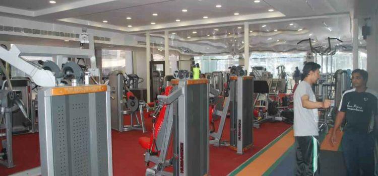 Leena Mogre's Fitness-Mahim-3925_necwyc.jpg