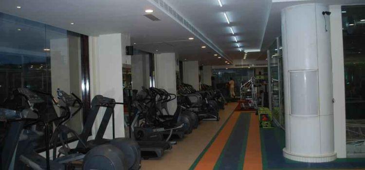 Leena Mogre's Fitness-Mahim-3927_ilm1j3.jpg