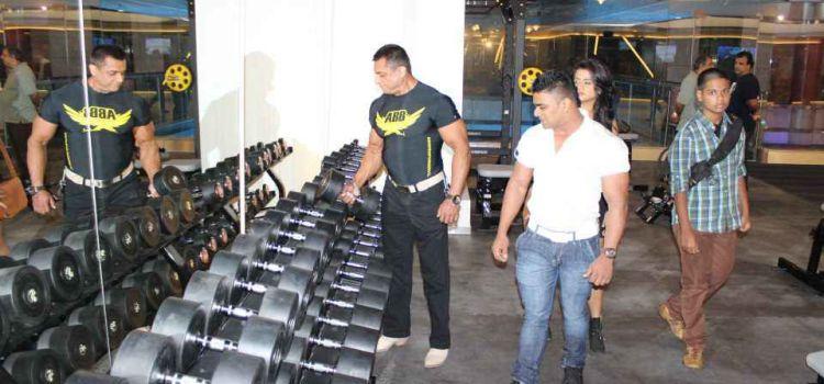 48 Fitness-Andheri-3932_lpdp3j.jpg