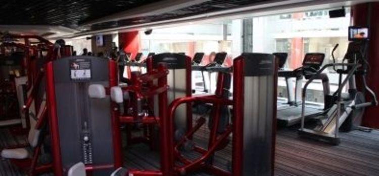 48 Fitness-Andheri-3934_e8ay0q.jpg