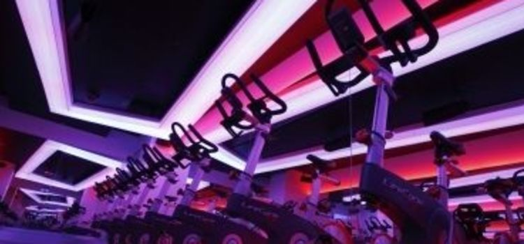 48 Fitness-Andheri-3938_hc82vt.jpg