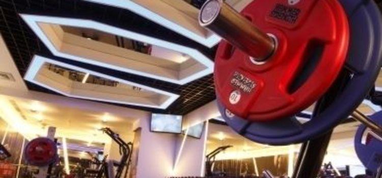 48 Fitness-Andheri-3940_vbqgwz.jpg