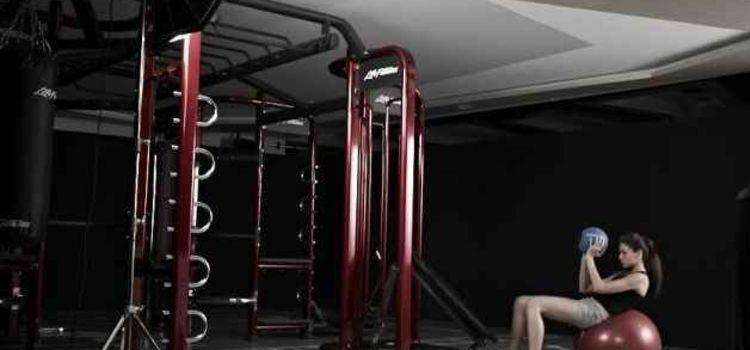 48 Fitness-Andheri-3942_obkr6m.jpg