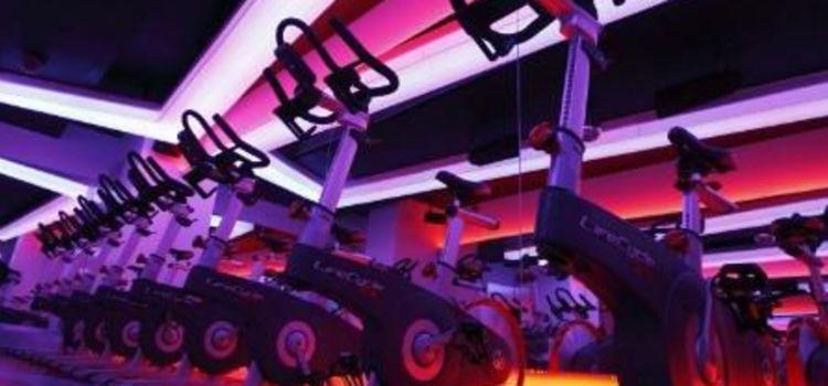 48 Fitness-Andheri-3943_bbbtl5.jpg