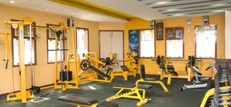 Sadgurus Mission Fitness-Chembur West-3984_oqr635.jpg