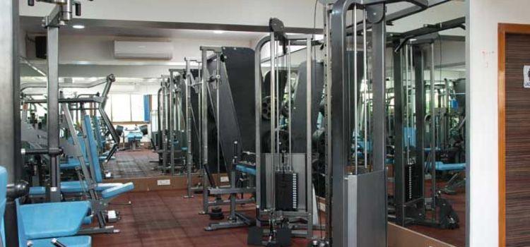 Sadgurus Mission Fitness-Chembur West-3989_aenrrz.jpg