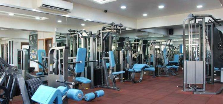 Sadgurus Mission Fitness-Chembur West-3990_wbh8u8.jpg