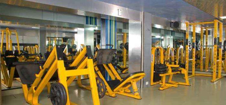 Sadgurus Mission Fitness-Chembur West-3996_oesozk.jpg